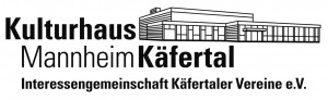 Kulturhaus Käfertal