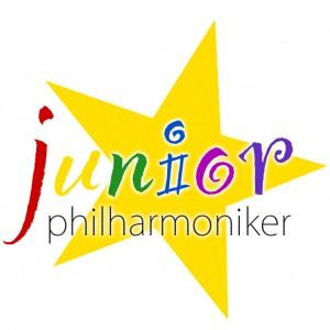 junior logo quadratisch